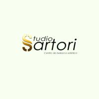Studio Sartori SALÃO DE BELEZA