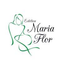 Vaga Emprego Esteticista Tatuapé SAO PAULO São Paulo CLÍNICA DE ESTÉTICA / SPA Clínica Estética Maria Flor