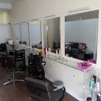 Vaga Emprego Manicure e pedicure Vila Cecília Maria SANTO ANDRE São Paulo SALÃO DE BELEZA Ventura Beauty Hair