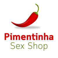 Vaga Emprego Vendedor(a) Nsa Sra de nazaré ARARUAMA Rio de Janeiro DISTRIBUIDOR Pimentinha Sex Shop