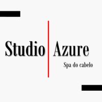 Studio Azure SALÃO DE BELEZA