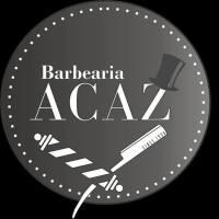 Vaga Emprego Barbeiro(a) Parque Maria Luiza SAO PAULO São Paulo SINDICATOS/ASSOCIAÇÕES Barbearia Acaz