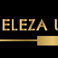 Beleza Urbana Hair SALÃO DE BELEZA