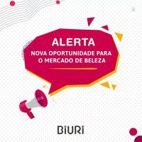 Biuri SALÃO DE BELEZA