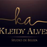 Vaga Emprego Vendedor(a) Setor Habitacional Vicente Pires BRASILIA Distrito Federal SALÃO DE BELEZA Studio Kleidy Alves