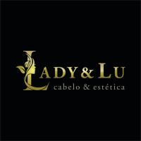 Vaga Emprego Manicure e pedicure Tatuapé SAO PAULO São Paulo SALÃO DE BELEZA Lady & Lu Cabelo & Estética