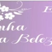 Espaço Linha da Beleza SALÃO DE BELEZA