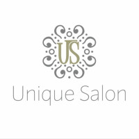 Vaga Emprego Manicure e pedicure Jardim SANTO ANDRE São Paulo SALÃO DE BELEZA unique salon