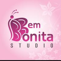 Vaga Emprego Manicure e pedicure Tatuapé SAO PAULO São Paulo SALÃO DE BELEZA Bem Bonita Studio