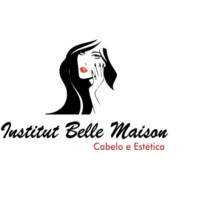 Vaga Emprego Manicure e pedicure Vila Romana SAO PAULO São Paulo SALÃO DE BELEZA Institut Belle Maison