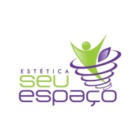 Vaga Emprego Consultor(a) Parada Inglesa SAO PAULO São Paulo CLÍNICA DE ESTÉTICA / SPA ESTETICA SEU ESPAÇO