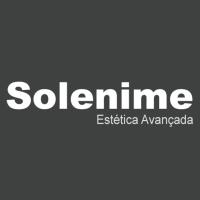 Vaga Emprego Manicure e pedicure Vila Gilda SANTO ANDRE São Paulo SINDICATOS/ASSOCIAÇÕES Centro Estetico Solenime