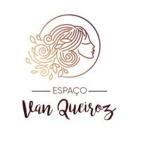 Vaga Emprego Auxiliar cabeleireiro(a) Jardim Londrina SAO PAULO São Paulo SALÃO DE BELEZA Espaço Van Queiroz