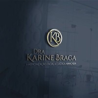 Vaga Emprego Esteticista Jardim SANTO ANDRE São Paulo CLÍNICA DE ESTÉTICA / SPA Clínica Dra Karine Braga - Harmonização Facial & Estética Avançada