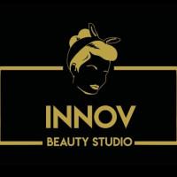 Vaga Emprego Manicure e pedicure Jardim Vila Mariana SAO PAULO São Paulo SALÃO DE BELEZA Innov Beauty Studio