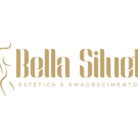 Vaga Emprego Esteticista Santa Paula SAO CAETANO DO SUL São Paulo CLÍNICA DE ESTÉTICA / SPA Bella Siluet Estética e Emagrecimento