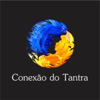 Conexão do Tantra CLÍNICA DE ESTÉTICA / SPA