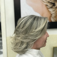 Valentim Hair CONSUMIDOR