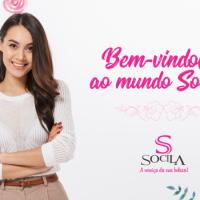 Vaga Emprego Cabeleireiro(a) Dom Joaquim BELO HORIZONTE Minas Gerais SALÃO DE BELEZA Socila