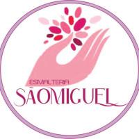 Vaga Emprego Manicure e pedicure Vila Jacuí SAO PAULO São Paulo ESMALTERIA Esmalteria São Miguel