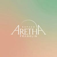 Vaga Emprego Auxiliar cabeleireiro(a) Jardim Mália II SAO PAULO São Paulo SALÃO DE BELEZA Espaço Aretha Franklin