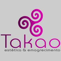 Takao Estética e Emagrecimento CLÍNICA DE ESTÉTICA / SPA