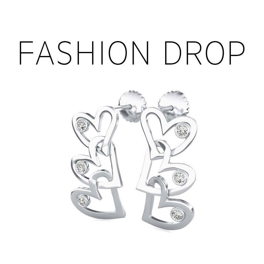 Fashion Drop