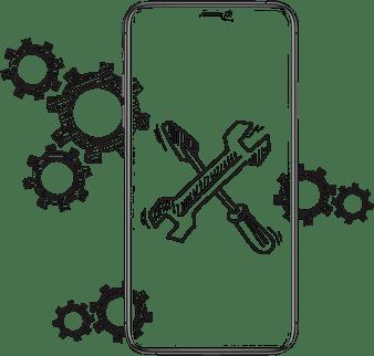Passer du texte du PC à l'iPhone