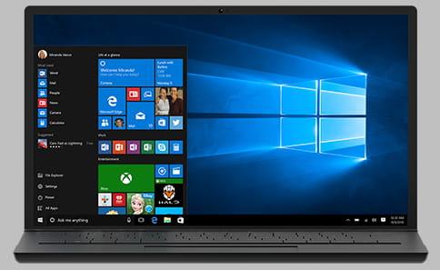 Mise à jour Windows KB5003173 erreur 0x800f0922 : enfin une solution qui marche !