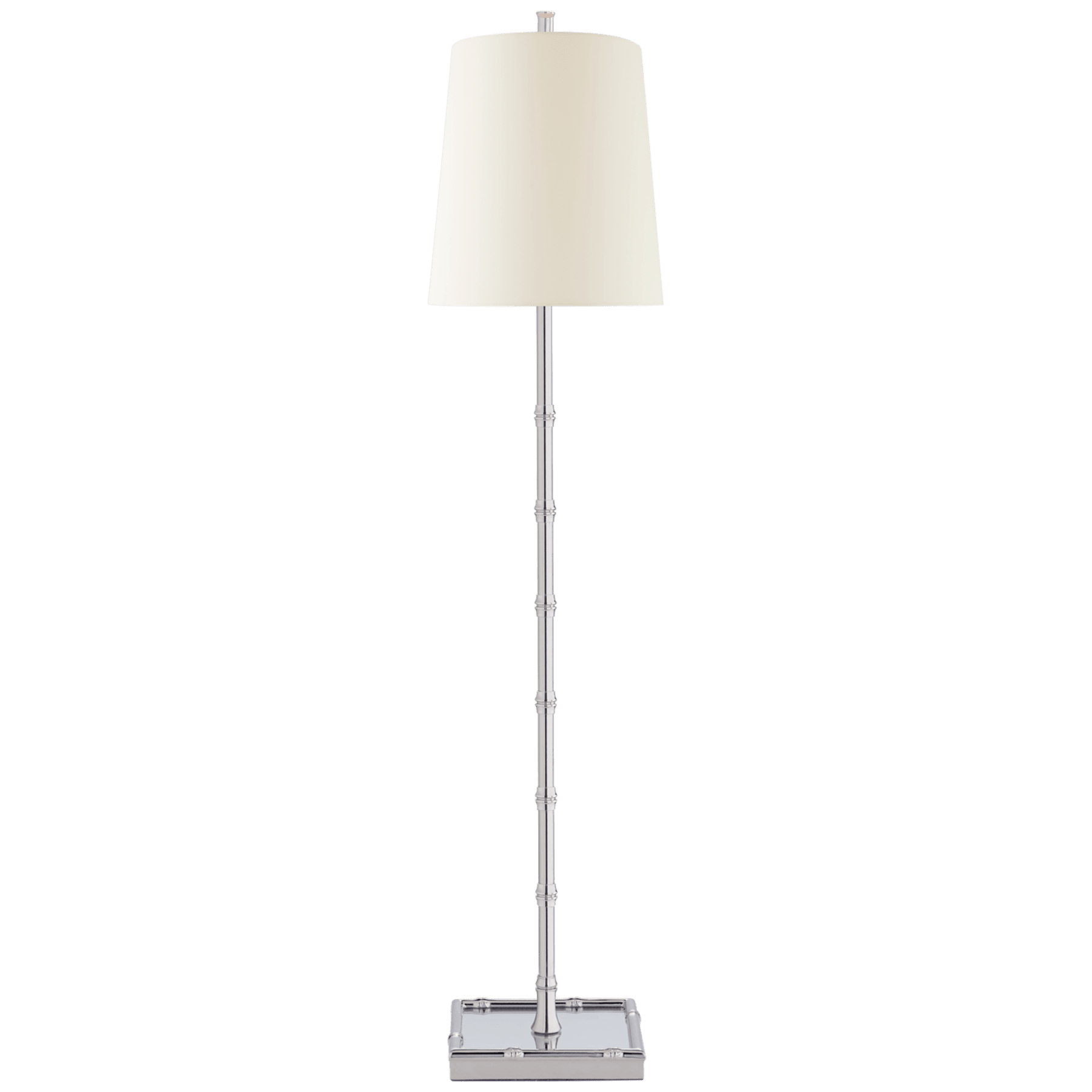Grenol Buffet Lamp