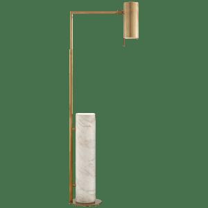 Task Floor Lamps Circa Lighting