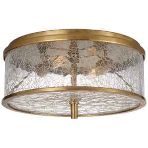 official photos bc136 a7db2 Flush Mount - Ceiling(View All) - Kelly Wearstler - Our ...
