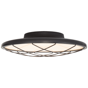 Flush Mounts Ceiling Circa Lighting
