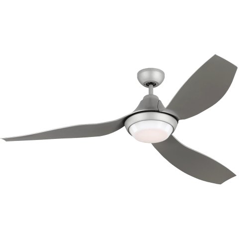 Avvo 56 LED -  Grey