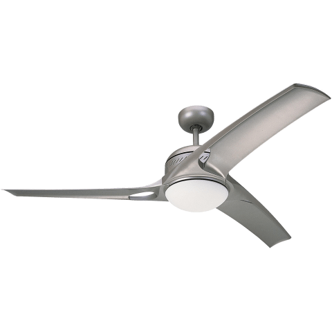 "52"" Mach One Fan -  Titanium"