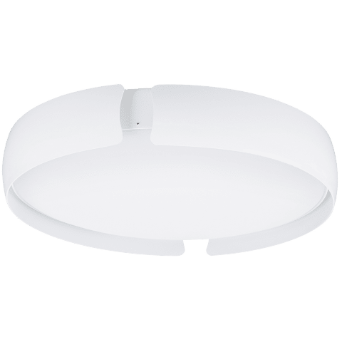 Lifo Flush white 3000K 90 CRI integrated led 90 cri 3000k 120v