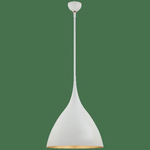 Agnes Medium Pendant View All Ceiling Circa Lighting