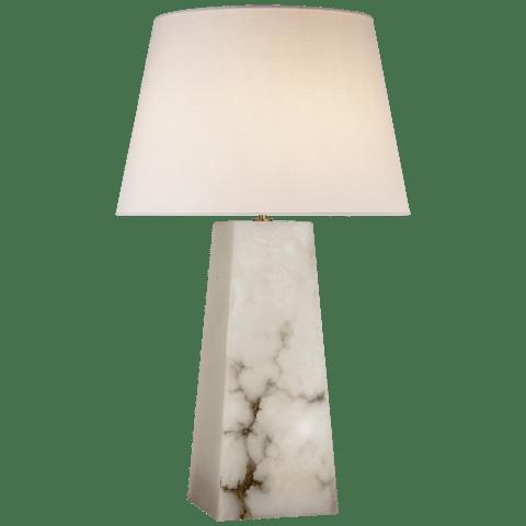Evoke Large Table Lamp Decorative Table Circa Lighting