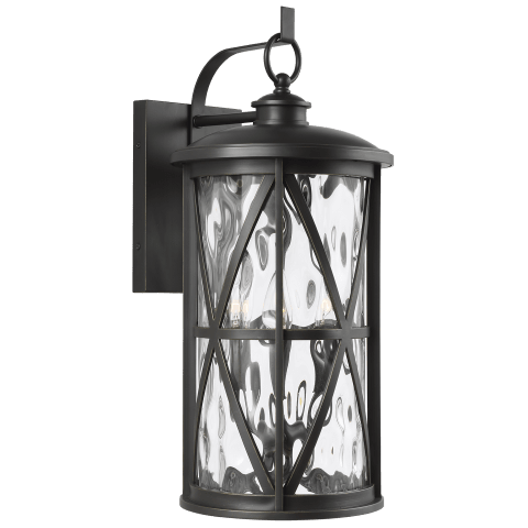 Millbrooke Large Outdoor Wall Lantern Wall Outdoor Clarkson Lighting Good Lighting Is Everything