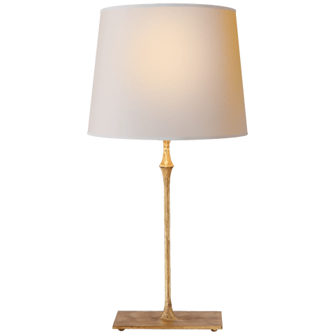 Dauphine Bedside Lamp View All Table Circa Lighting