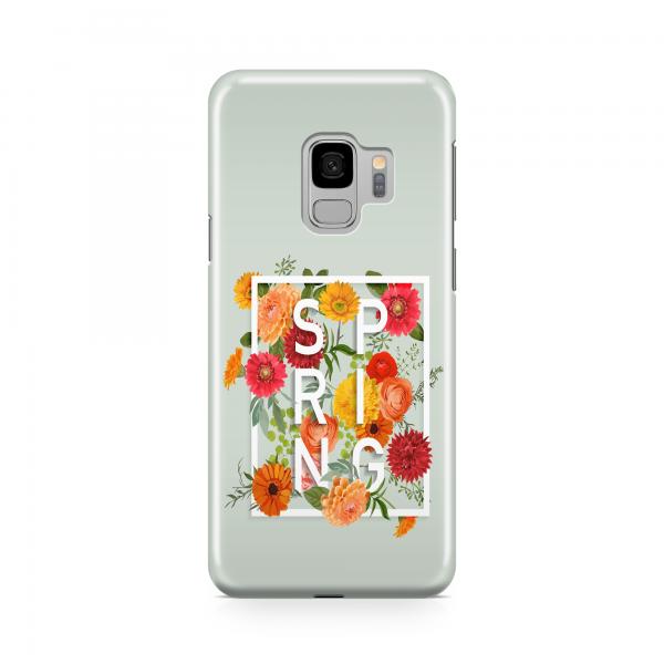 Funda Case Trendy Spring 976 - Multicolor