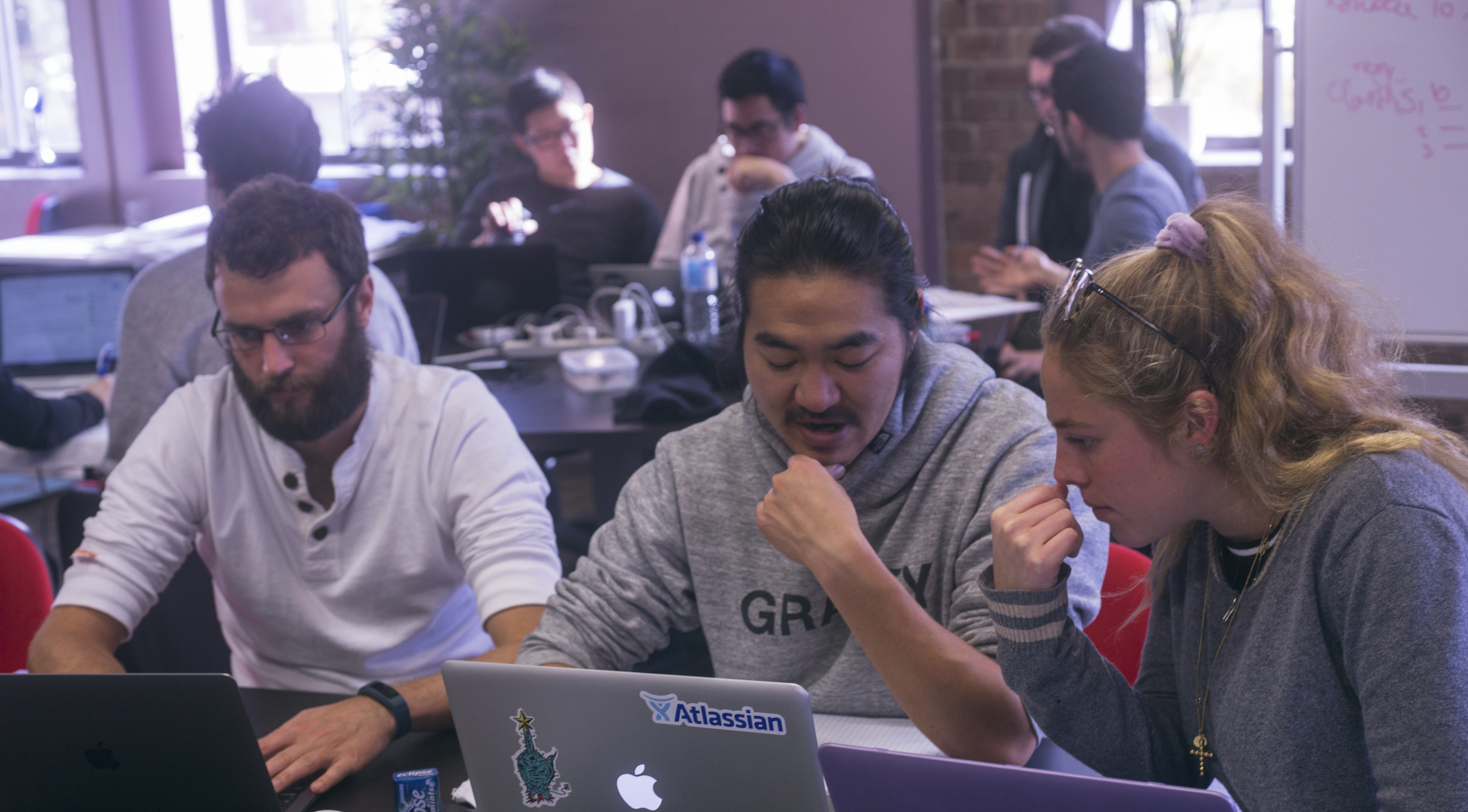 are-coding-bootcamps-worth-it