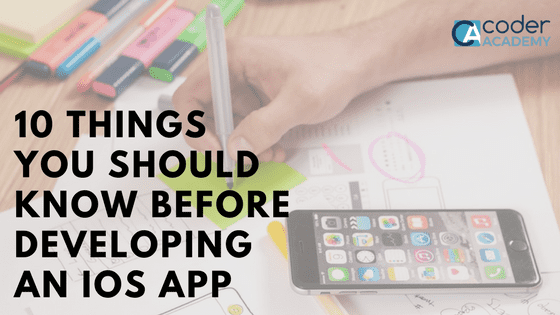 10-things-to-know-before-developing-a-mobile-app