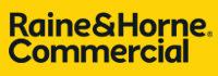 Raine & Horne Commercial Brisbane Southside & Bayside