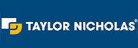 Taylor Nicholas South Sydney