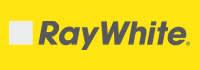 Ray White Broadbeach / Broadbeach Waters (CG)
