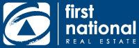 Hedland First National