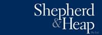 Shepherd & Heap Estate Agents