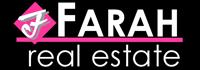 Farah Real Estate