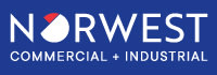 Norwest Commercial and Industrial